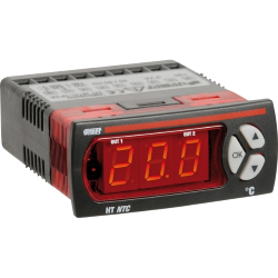 VM636800 HT NTC-2P3D temperatuurcontroller