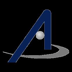 Peltierkoeling.nl Logo