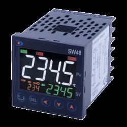 SW48 temperatuurcontroller