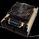 CA-045-DA-xx direct-to-air cooler