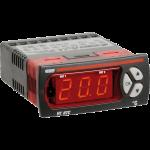 Vemer VM636800 HT NTC-2P3D controller