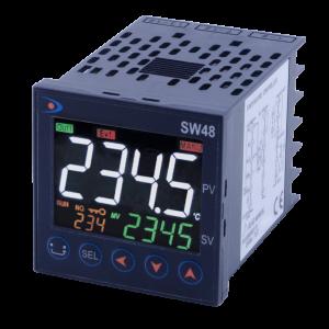Ditel SW48 controller