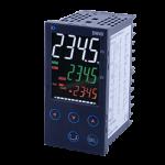 Ditel SW49 controller
