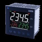 Ditel SW96 controller