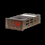 Ditel SY24 controller