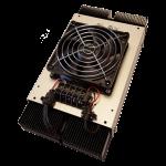 CA-075-DA-xx direct-to-air cooler