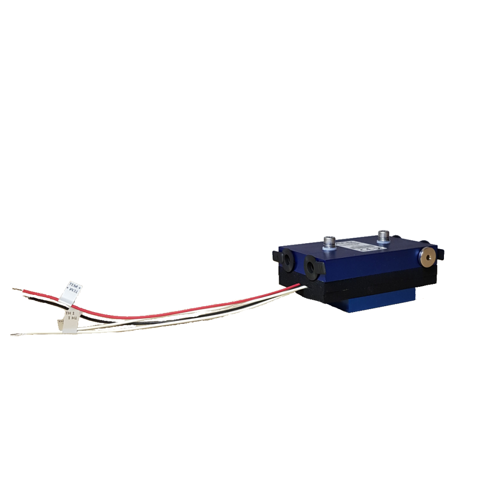 CA-060-DL-12-00 direct-to-liquid cooler