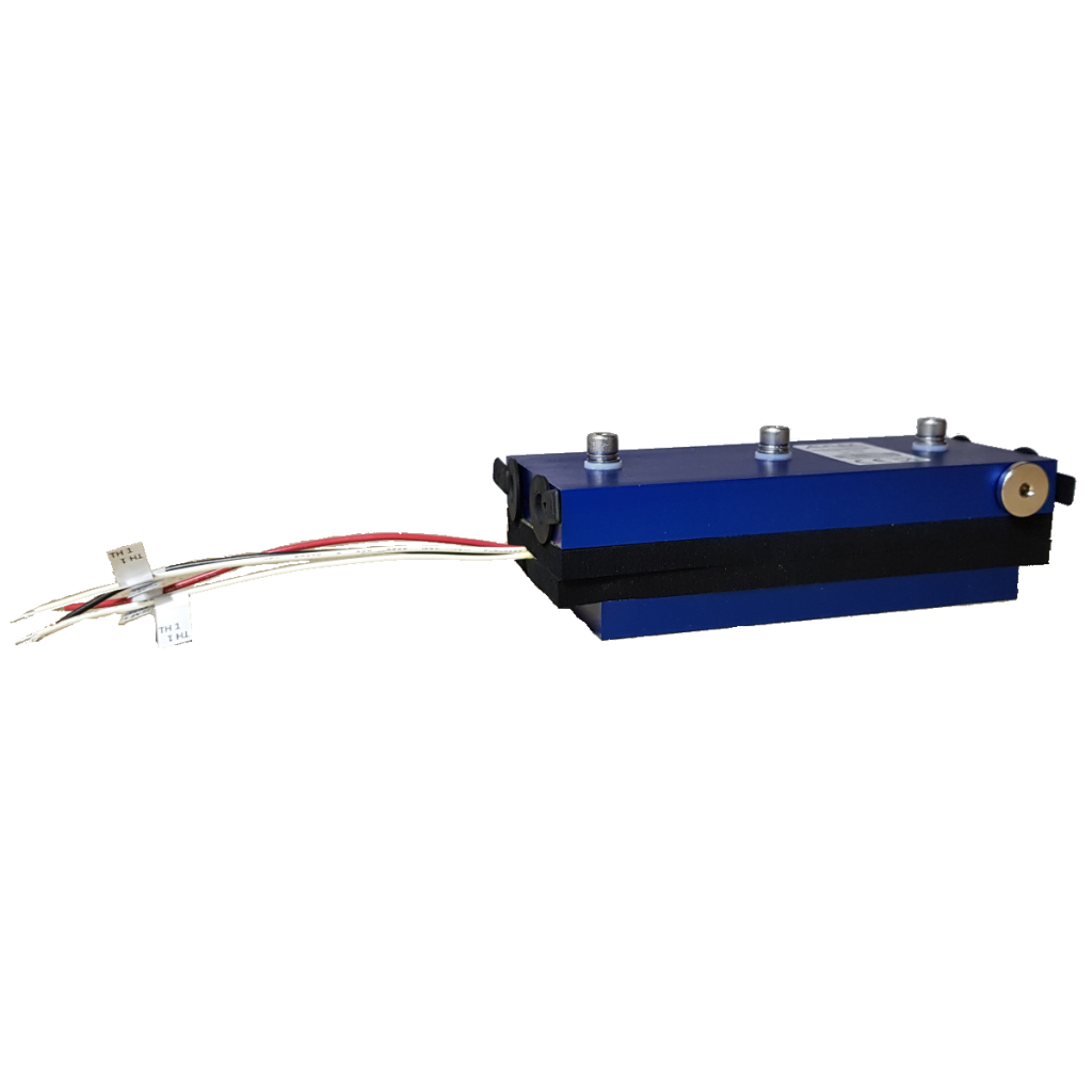 CA-120-DL-24-00 direct-to-liquid cooler