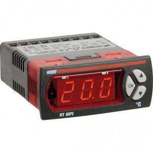 Vemer VM627700 HT NiPT-1P3D
